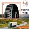 Chinesisches Promotional Truck Tire Bus Tyre mit Warranty