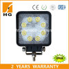 IP68 impermeable 4.3 pulgadas - alto Quality Work Light LED 24W