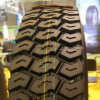 12.00r24 Radial Truck Tire China Double Road Brand