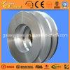 201 Ba+PVC Stainless Steel Strip