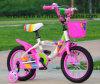 Малыши BMX Bike/Bicycle детей цветастых спиц 16 ''
