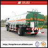 Light Diesel Oil Deliveryのための高品質Oil Tank Truck