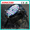 54X3w LED Outdoor PAR Light RGBW PAR LED