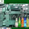 Máquina da enxaguadela do frasco da bebida da soda de Dcgf40-40-10 3in1/enchimento/tampar