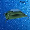 Znz wasserdichtes Innenhaustier-Bett (ZD001)