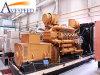 Reeks van Avespeed installeerde gemakkelijk Diesel Generator