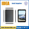 8  3G China PC Soem-Low Price Android Tablet
