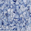 Нутряная Тип-Радуга Wallcovering синих хлопков
