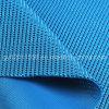 Ткань сетки полиэфира