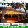 Большой шатер для шатра партии/выставки