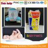 Soem-Eigenmarken-Baby keucht Baby-Trainings-Hosen