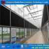 熱い販売のための中国の製造者のプラスチックフィルムの農業の温室