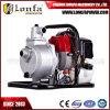 1inch de kleine Draagbare 2HP Prijs India van de Pomp van het Water van de Benzine Mini