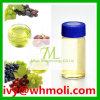 Масло семени виноградины Gso естественного здравоохранения CAS 85594-37-2 материальное