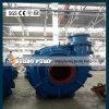 Type van SG van de Pomp Slury van de Oprichting van de Hoge druk van de Apparatuur van de mijnbouw het Centrifugaal