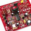 Circuit impreso Boards Assembly para Electronic Video Game Consoles Boards