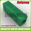 Умягчитель воды WP магнитный