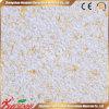 熱いアフリカの綿織物の壁の装飾の液体壁紙