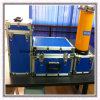 HVPS del produttore ad alta tensione di CC di Zgf