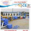 Linha de lavagem de PE, PP Plastic Machinery (WR -1000)