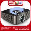mini projetor 15a com 50 lúmens (WSS-PJ-10)