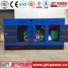 160kw geluiddichte Diesel Generator met Motor Doosan