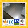 Plate ASTM A240 acier inoxydable 304L