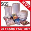 Pellicola di strizzacervelli di calore del PE (YST-PS-002)