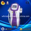 7 в 1 Cavitation/Ultrasound Therapy для Cavitation Slimming (KM-RF-U900C)