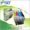 Cartouche d'encre réutilisable pour Epson T0441-T0444