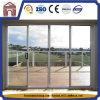 Puerta deslizante del perfil de aluminio interior de la oferta del Manufactory para el dormitorio