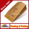Bolsa de papel de Kraft (2143)