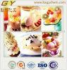 Эстеры полиглицерина эмульсора Pge E475 еды высокого качества жирных кислот