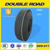 Fábrica directa, neumático de China del triciclo del alto rendimiento 400-8