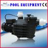 Pompen van het Water van het Zwembad de Elektrische Centrifugaal (KXA300 waterpomp)