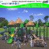 Novo Design Equipamento Parque exterior (HK-50010)