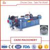 Machine à cintrer de pipe de rectangle de prix usine