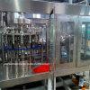 Machine chaude de remplissage à chaud de jus de fruits de vente