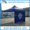 熱い販売によってはおおいのテントを現れる屋外のためのテントが広告する