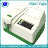 Analyseur multifonctionnel de chimie d'analyseur de chimie de Mca-3000t (fonction et Coagulometer de chimie)