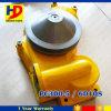 Il motore diesel dell'escavatore parte la pompa ad acqua per PC300-5 6D108