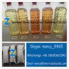 BU líquidos Boldenone Undecylenate del petróleo de contrapeso con la nave segura EQ
