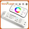 40-50m Fernsteuerungscontroller der beleuchtung-LED RGB für Haushaltsgeräte