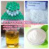 Bodybuildendes aufbauendes Steroid Hormon-Puder Aceto-Sterandryl/Testosteron-Azetat CAS 1045-69-8