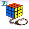 PVC Keychain, хорошая идея для подарков промотирования