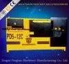 Gemaakt in Buigende Machine van de Stijgbeugel van China de Automatische, CNC de Machine van de Buigmachine van de Stijgbeugel van de Controle