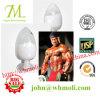 Poudre androgène Stanolone du stéroïde 99.9% de nature saine pour l'évolution de muscle de l'homme