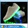2016の方法様式の人LEDは偶然靴をつける