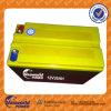 Elektrische Dreiradbatterie der Leitungskabel-Säure-Batterie-12V 35ah