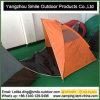 Tente campante de la Chine de constructeurs de mini de Sun plage bon marché d'ombre